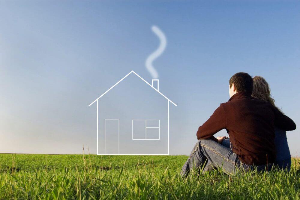Сколько дадут. Ставка по льготной ипотеке для семей с детьми — 6% на весь срок кредита.