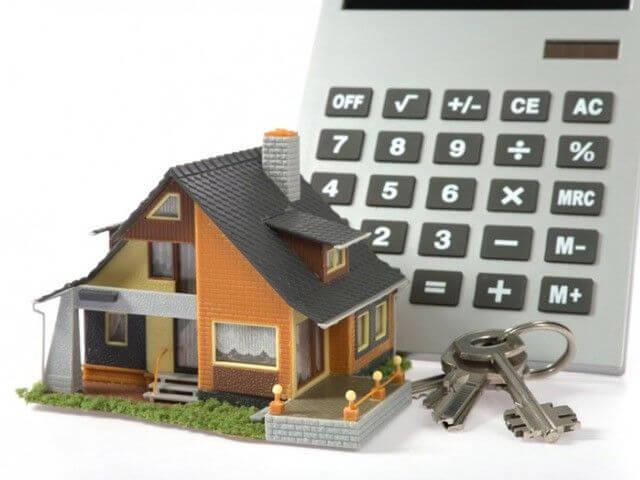 Покупаем жилье за границей покупка недвижимости в дубае