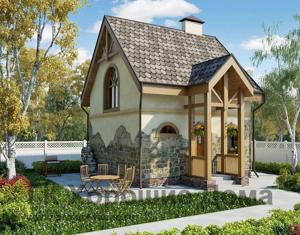 project-home.ru