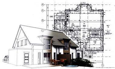 дома увеличенной площади